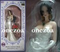 MegaHouse One Piece P.O.P Limited Edition Boa Hancock ver.Wedding