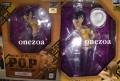 MegaHouse One Piece P.O.P Neo-5 Nico Robin