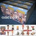 Bandai One Piece Figure Collection FC 1 Skypiea