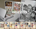 Bandai One Piece onepiece@be.smile Vol.2