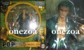 MegaHouse One Piece P.O.P Neo Sailing Again Roronoa Zoro