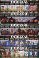 Banpresto One Piece WCF Movie Film Z vol.1~5 (total 40 kinds)