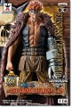 Banpresto One Piece DX The Grandline Men Vol.19 Eustass Captain Kid