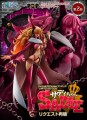 MegaHouse One Piece P.O.P-LTD Limited Edition Sadie RE