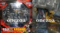 MegaHouse One Piece P.O.P Neo-DX Arlong the Saw