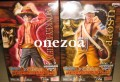 Banpresto One Piece DX The Grandline Men Vol.10