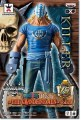 Banpresto One Piece DX The Grandline Men Vol.20 Killer