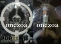 MegaHouse One Piece P.O.P Neo-DX Bartholomew Kuma