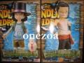 Banpresto One Piece DX The Grandline Children Vol.3