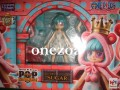 MegaHouse One Piece P.O.P Sailing Again Sugar
