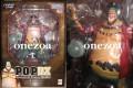 MegaHouse One Piece P.O.P Neo-DX