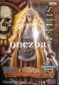 Banpresto One Piece DX The Grandline Men Vol.0 II