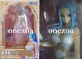MegaHouse One Piece P.O.P Neo-DX Nefertari Vivi Bibi
