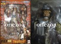 MegaHouse One Piece P.O.P Neo-DX Gol D. Roger
