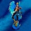 MegaHouse One Piece P.O.P MAS Phoenix Marco