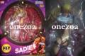 MegaHouse One Piece P.O.P-LTD Limited Edition Sadie