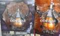 MegaHouse One Piece P.O.P Neo-DX Gekko Moriah Gecko Moria
