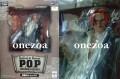 MegaHouse One Piece P.O.P Neo-4 Shanks