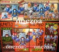 Banpresto One Piece WCF Mega vol.2 Franky (Halloween Special)