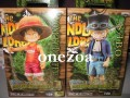 Banpresto One Piece DX The Grandline Children Vol.1