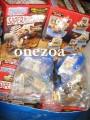 Plex POPY One Piece Pirates Super Ship Collection Part 1 figure set of 7