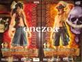 Banpresto One Piece DX The Grandline Men Vol.1