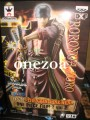 Banpresto One Piece DX The Grandline Men Film Z Vol.2 Zoro