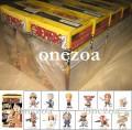 Bandai One Piece Figure Collection FC 2 Skypiea
