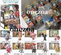 Bandai One Piece Figure Collection FC 12 Shabondy Archipelago