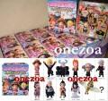 Bandai One Piece Figure Collection FC 27 Punk Hazard