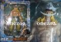 MegaHouse One Piece P.O.P Neo-EX Whitebeard Edward Newgate Ver.0