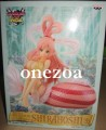 Banpresto One Piece DX The Grandline Lady Special Shirahoshi
