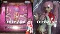 MegaHouse One Piece P.O.P Neo-DX Perona Perhona