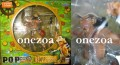 MegaHouse One Piece P.O.P Neo Sailing Again Usopp Sogeking